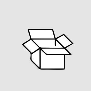 Pakiety branżowe
